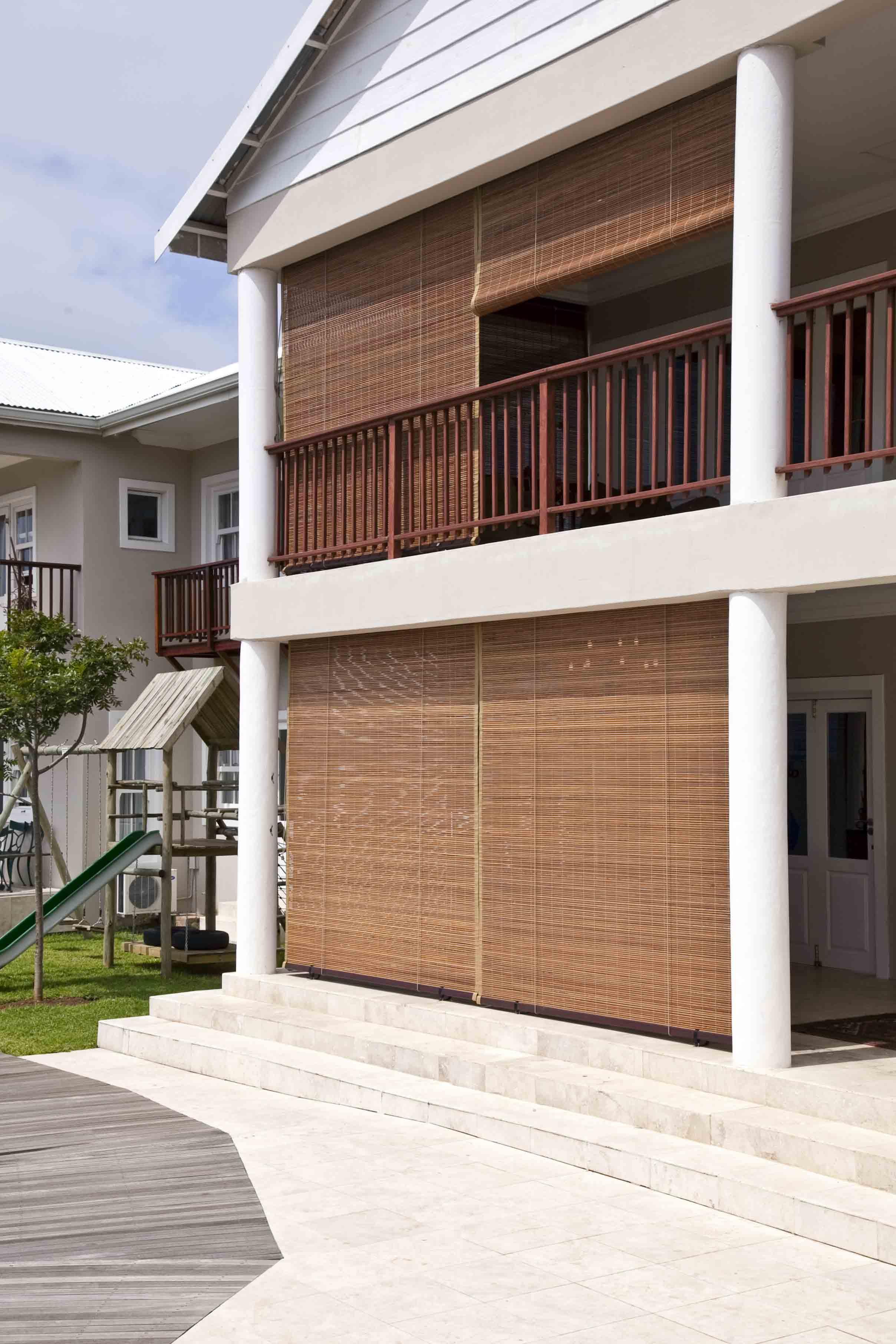 smart s solargaps window solar image world first installation home blinds
